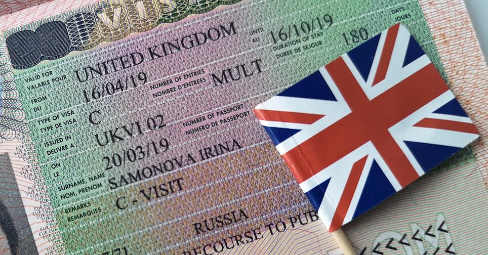 Какие документы нужны для оформления шенгенской визы в 2019 году, список документов для Шенгена